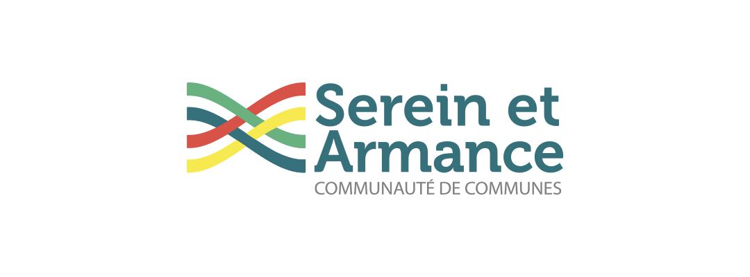 cc-sereinarmance