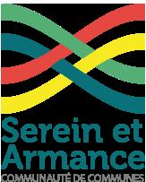 Logo carré CCSA