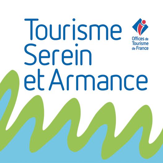 Découvrir Office de Tourisme
