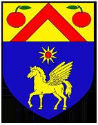 Blason de Brienon sur Armançon