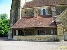 Mairie Beugnon