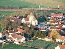 Villiers-Vineux