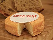 Fromage Soumaintrain