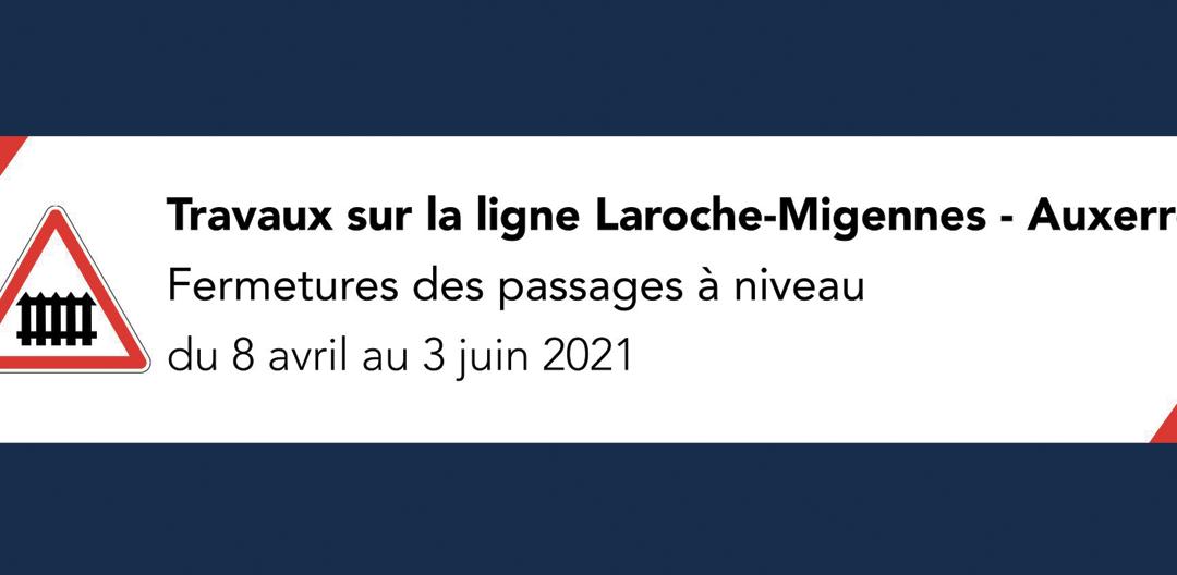 LA SNCF INFORME
